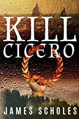 Kill Cicero Paperback
