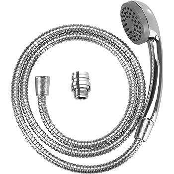 WENKO 311003100 Waschbeckendusche Universal - Dusche mit