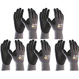 ATG Beschermende handschoen Maxiflex®Ultimate 34-874 maat 8 EN388 categorie II Inhoud: 5 paar