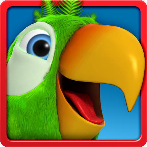 talking-pierre-the-parrot-free