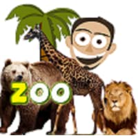 Animals Zoo Trip for Kids