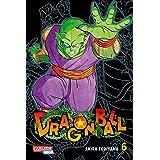 Dragon Ball Massiv 6: Die Originalserie als 3-in-1-Edition! (6)