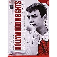 Bollywood Heights. Aamir Khan