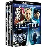 Star Trek - Temporadas 11-13 (4K UHD