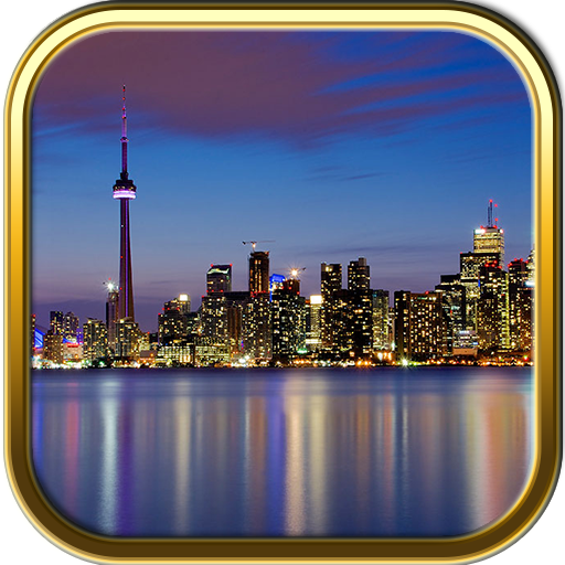 Free Amazon Co Uk Appstore For Android: City Skyline Jigsaw Puzzle Games: Amazon.co.uk: Appstore