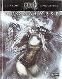 Malefic Time 1: Apocalypse