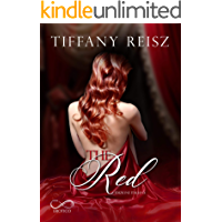 The Red: Edizione Italiana