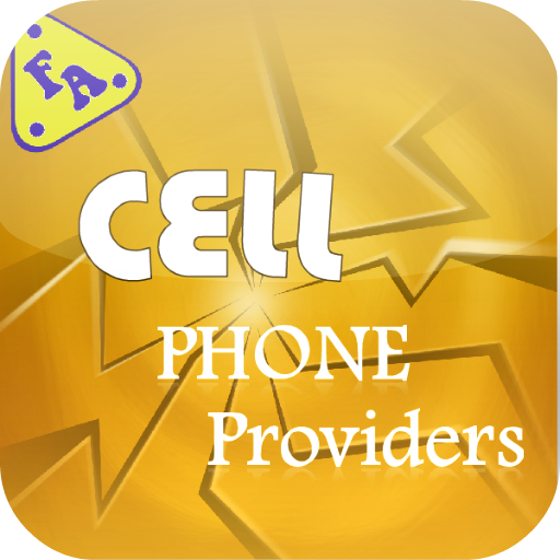 FD Cell Phone Providers in Usa (Cell Cricket Android Phones)
