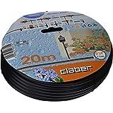Tubo irrigazione Claber