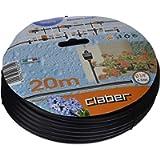 Claber Micro 90370, Tubo capillare 1/4 (4-6mm), 20 m