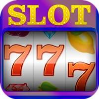 Slots: Jackpot Party