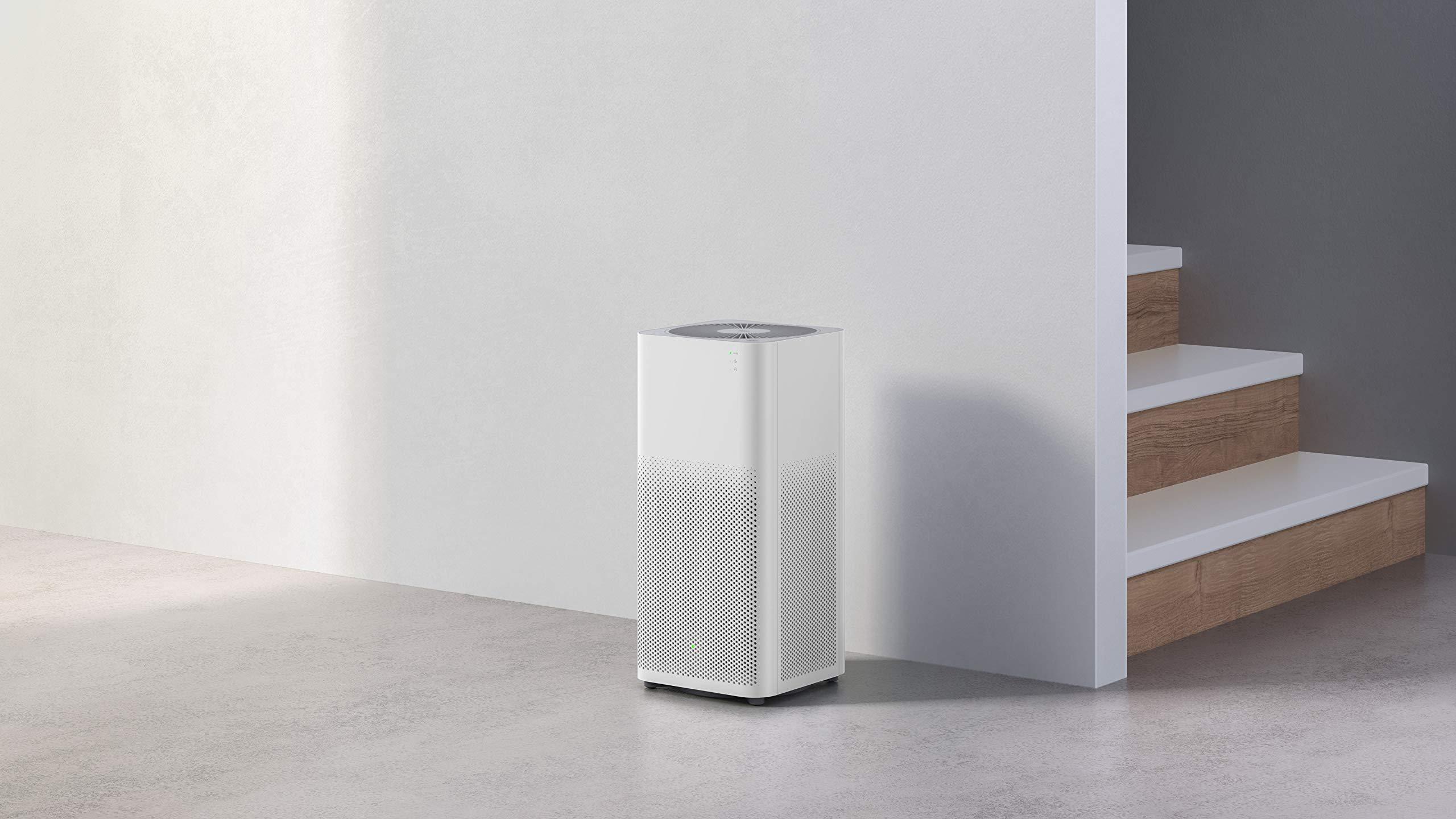 Xiaomi-Mi-Air-Purifier