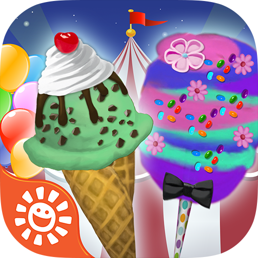 circus-food-maker-game-play-free-make-candy-ice-cream-animal-cookies-with-fun-family-carnival-games