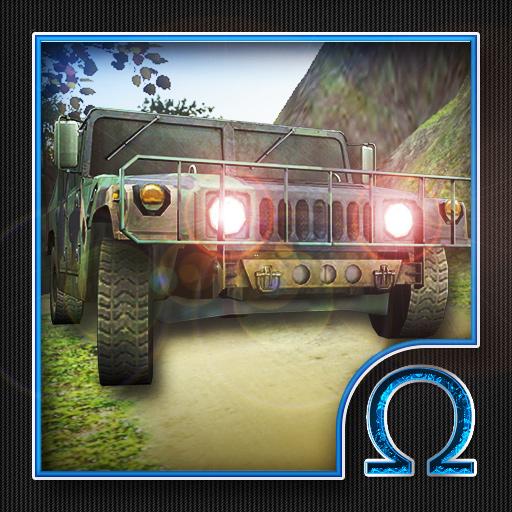 jeep-rally-hummer