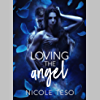 Loving the angel