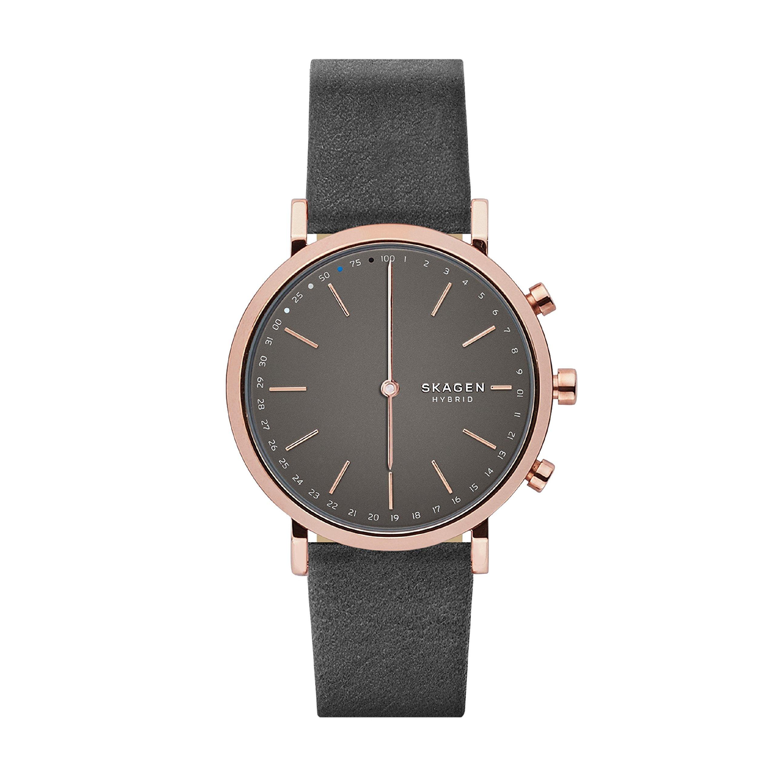 Skagen Unisex Smartwatch SKT1207
