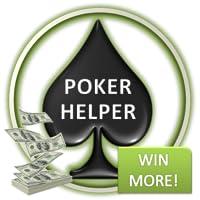 Poker Helper