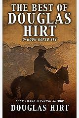The Best of Douglas Hirt Kindle Edition