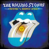 The Rolling Stones - Bridges to Buenos Aires