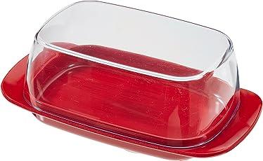 MEPAL Butterdose, Plastik, 1 Einheiten