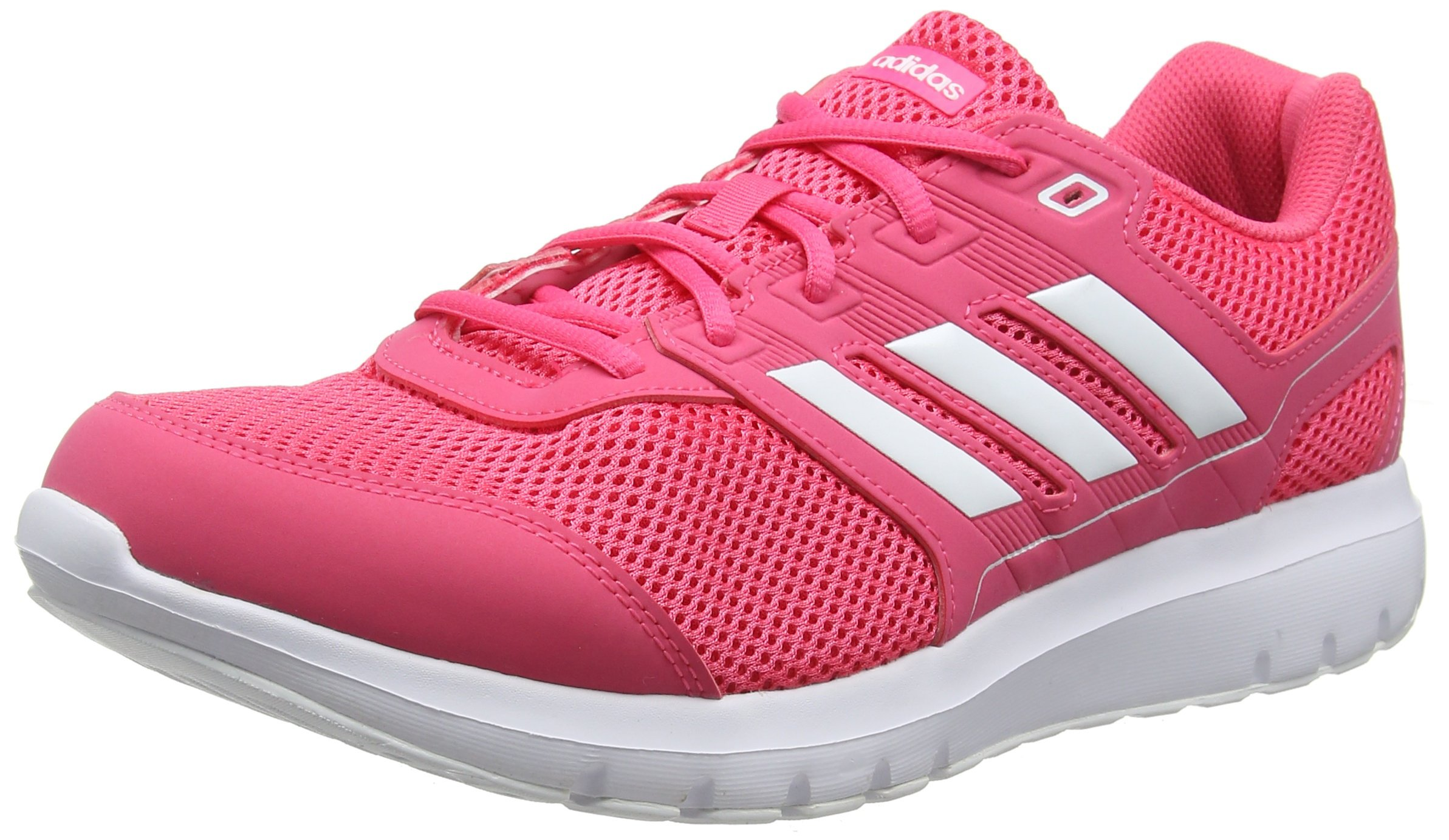 adidas Duramo Lite 2.0, Scarpe da Trail Running Donna 1 spesavip