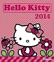 Hello Kitty 2014