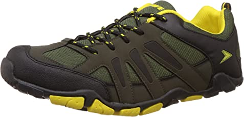 Power Men's Lionel Running Shoes