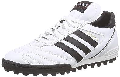 wholesale dealer 1c73f 6207b adidas Kaiser 5 Team, Chaussures homme, Blanc (Ftwr White Core Black