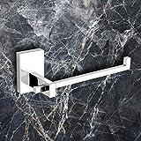 U-S-F BATH ACCESSORIES High Grade Stainless Steel 304 Orizon Towel Ring/Towel Holder for Wash Basin/Napkin Ring/Bathroom…