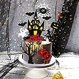 Torte di Zucchero torte con pasta di zucchero hello kitty