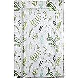 East Coast Nursery Ltd Botanische aankleedmat, Multi