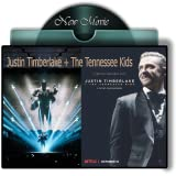 Justin_Timberlake + The_Tennessee_Kids