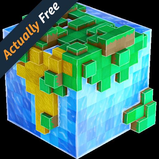 worldcraft-3d-build-craft
