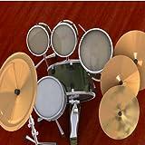 Learn Drums Beginner Videos