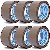 Gws PP-plakband, geluidsarm, afrolbaar, van polypropyleen, met hoge kleefkracht in professionele kwaliteit, verschillende Kle