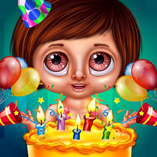 Giochi Festa Di Compleanno Avere Un Super Compleanno Con I Tuoi