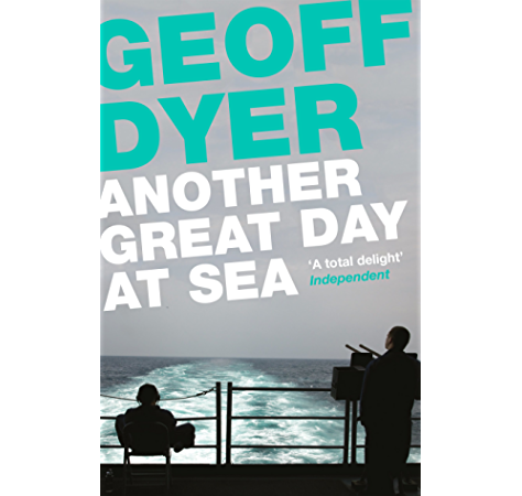 Another Great Day At Sea Life Aboard The Uss George H W Bush Ebook Dyer Geoff Amazon In Kindle Store