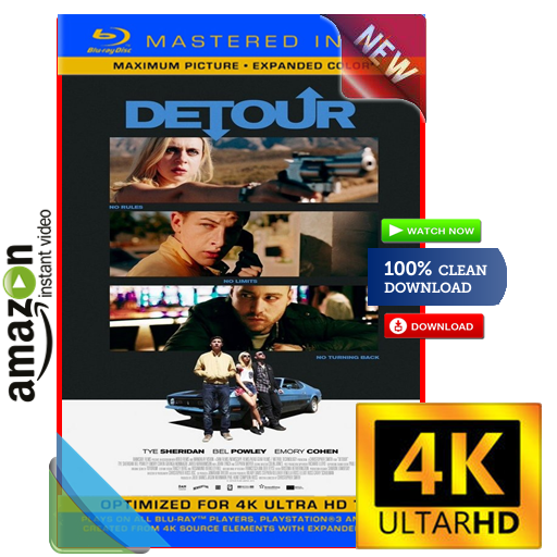 detour-4k-8k-uhd