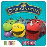 Las fantásticas aventuras en tren de Chuggington - Un juego de trenes para niños