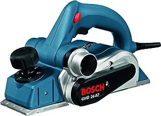Bosch GHO 26-82 Wood Planner