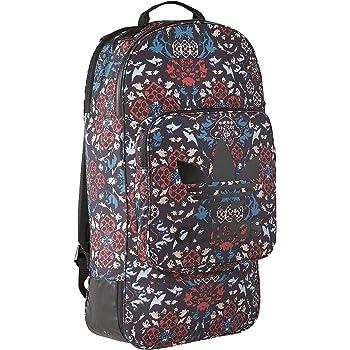 8d3d26ee431e adidas Originals Ornamental Block Street Backpack