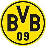 PUMA Borussia Dortmund BVB Home Replica Jersey 20/21 Junior_ uniseks-kind T-Shirt