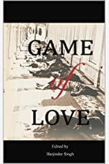 Game of Love Kindle Edition