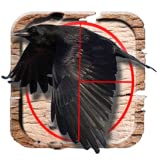 Forest Crow Hunting-3D for sale  Delivered anywhere in Ireland