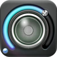 Music Booster