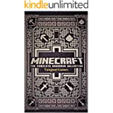 Minecraft - The Complete Handbook: Build The Craziest Buildings and Structures (Game Guides Ultimo Book 1)