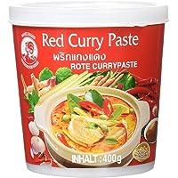 Pasta thailandese al curry rosso 400g - Gallo