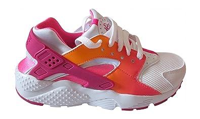 scarpe da tennis nike bambina