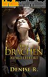Dem Drachen ausgeliefert: (Sexgeschichten ab 18, Sex Erotik Deutsch, Erotik ab 18 unzensiert) (Die Kemerelle Saga 1)