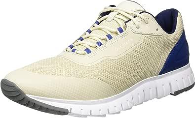 Cole Haan Grandsport Flex Sneaker, Uomo